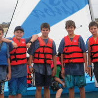 sailing-scouts
