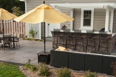 Outdoor Living: A New Way to Entertain